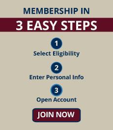 Not a member, join today - learn more