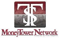 MoneyTower Network