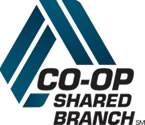 CO-OP Shared Branches