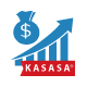 Kasasa Cash Checking icon