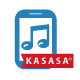 Kasasa Tunes Checking icon