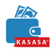 Kasasa Cash Back Checking icon
