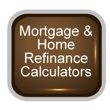 Mortgage and Refinance Calculator